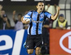 Na semana que passou em São Paulo, Grêmio foi eliminado pelo Santos e goleado pelo Palmeiras