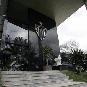 Cidade do Galo foi considerado melhor Centro de Treinamento entre os 20 clubes da série A do Brasileiro