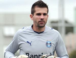 Victor estaria acertado com Benfica, diz jornal