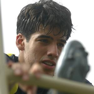 Ilsinho, ex-lateral do São Paulo, pode voltar ao clube do Morumbi no meio desta temporada