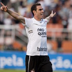 Bruno Cesar acredita que trabalho de Mano Menezes foi essencial para seu sucesso