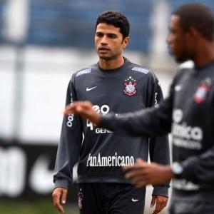 Fernando Santos/Folhapress
