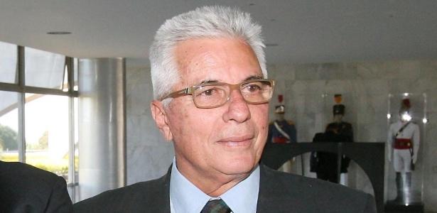 Márcio Braga deu início ao processo eleitoral com a união da oposição no Flamengo