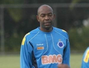 Cláudio Caçapa: Cruzeiro preparado para enfrentar um Brasileiro muito difícil