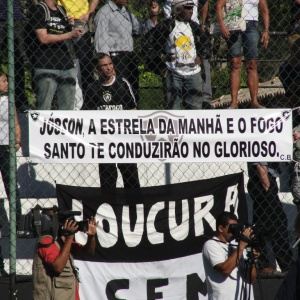Pedro Ponzoni/UOL Esporte