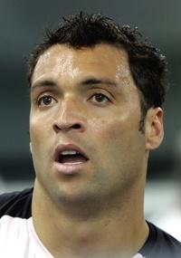Daniel Carvalho em busca do arranque perdido dos tempos de Inter