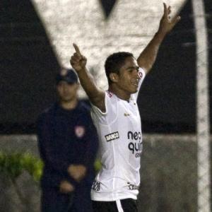 Segundo Jorge Henrique, se não fosse Rogério Ceni, o São Paulo poderia ter perdido por bem mais
