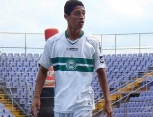 Destaque do time de juniores, Andrezinho recebe nova chance na equipe principal coxa-branca