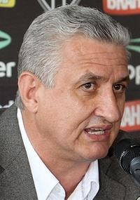 Eduardo Maluf informa que time fará quatro partidas no Ipatingão