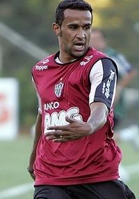 Serginho que empate pode ser bom negócio contra Botafogo