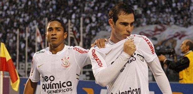 Almeida Rocha/Folha Imagem