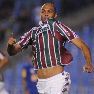 Leandro Euzébio prevê dificuldades na quarta-feira
