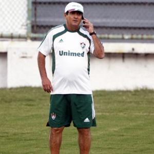 Ricardo Cassiano/Folhapress
