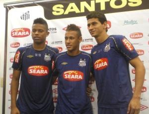 João Henrique Marques/UOL