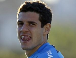 Maylson pode receber nova proposta do Benfica, de Portugal; clube quer 3 milhões de euros por 50%