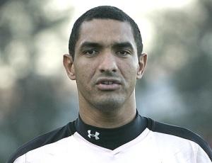 Fábio Costa diz que Atlético-MG apresentou evolução, mas foi prejudicado pelo gramado