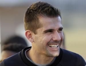 Victor vê possibilidade de buscar o título do BR e da Sul-Americana sem priorizar competição