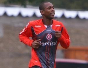 Volante atuou quatro anos no México e foi contratado no início da temporada pelo Inter