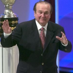 Nicolás Leoz, presidente da Conmebol, teria dado o respaldo para a mudança de sede na Copa América