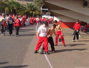 Marinho Saldanha/UOL Esporte