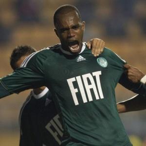 Tadeu acredita que o apoio da torcida no aniversário do clube poderá superar o do duelo contra o Vitória