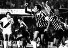 Tour da Arena Corinthians relembra histórico título paulista de 1977