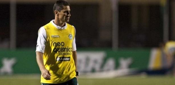 Jorginho terá a companhia de Ailton Ferraz, que será o seu auxiliar no Flamengo