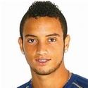 Felipe Anderson