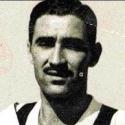 Lucas Miranda