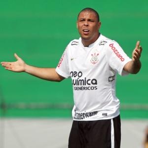 Fernando Pilatos/UOL