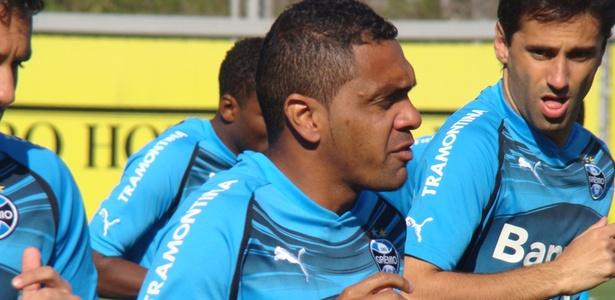6959c3f8efb6c Leandro Lessa