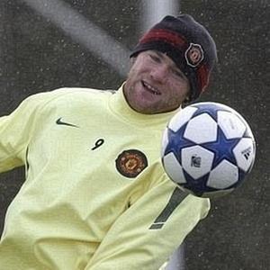 Rooney não chegou a um acordo para renovar contrato e irá abandonar o Manchester United