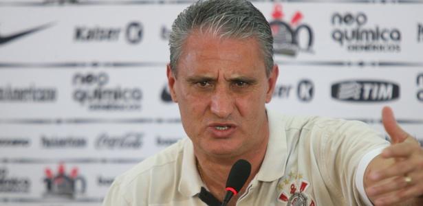 André Vicente/Folhapress