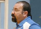 PC Oliveira é o novo técnico da seleção brasileira de futsal - Sérgio Lima/Folhapress