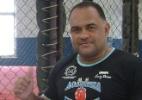 Do boxe ao MMA, nocaute de Cigano coroa saga de títulos de ex-técnico de Popó