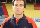Felipe Kitadai