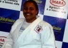Maria Altheman