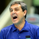 Zé Roberto Guimarães
