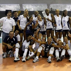 8e206dbf60011 Unilever vence Cativa Oppnus e conquista a Copa Rio de vôlei - 29 11 ...