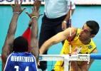 Quem é quem: equipes e jogadores do Mundial Masculino de Vôlei
