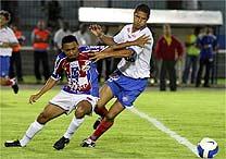 Edson Cruz