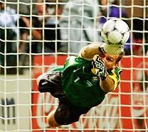 Folha Imagem