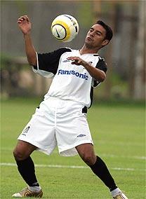 Arquivo/Folha Imagem