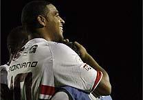 Ricardo Nogueira/FI