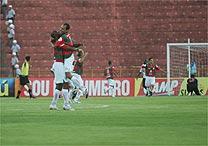 Edson Silva/Folha Imagem
