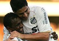 Marcelo Justo/Folha Imagem