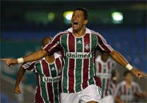 Paulo Sérgio/AGIF/AE