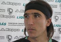 Luciano Paiva/UOL Esporte