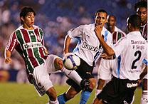 Ricardo Ayres/Photocamera/Divulgação