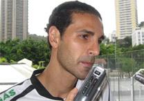 Luciano Paiva/UOL Esport